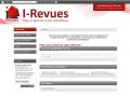 I-revues